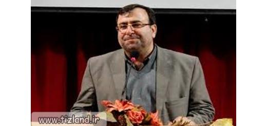 اعلام برنامه امتحانی دانش آموزان در خرداد 95