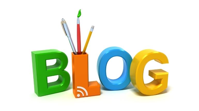 وبلاگ های راه یافته به مرحله نهایی هفتمین جشنواره محراب قلم