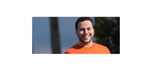 4 سال پس از انتشار «فرکانس» احسان حقشناس آلبوم جدید منتشر میکند