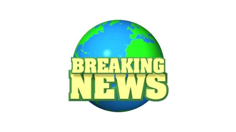 دانلود خبر صوتی انگلیسی از Press TV