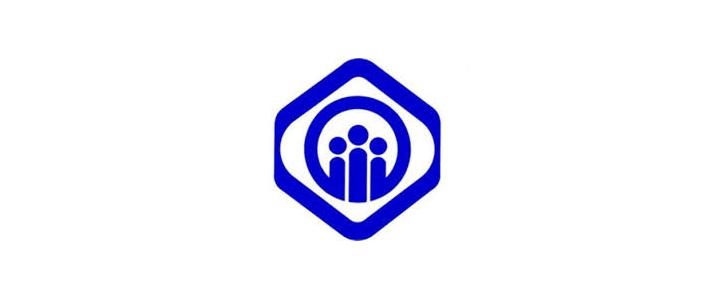 تسهیلات جدید سازمان تأمیناجتماعی برای محققان و پژوهشگران