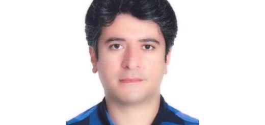 محمد سیاوش . مدرس پیانو . کیبورد . آهنگسازی . آموزشگاه موسیقی فریدونی
