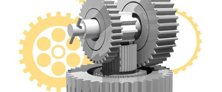 آیا شما سخت افزار و نرم افزار سازمان امور مالیاتی را نصب کرده اید؟