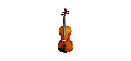 ویولن آکوستیک کارل هافنر مدل H5 - Karl Hofner H5 Acoustic Violin امتیاز کاربران ( از 3 رای ) 6.0 ویولن آکوستیک کارل هافنر مدل H5 ویولن آکوستیک کارل هافنر مدل H5 مشخصات اصلی  نوع ساز: ویولن - اندازه: 4/4 - سیستم صدا: آکوستیک - جنس صفحه رویی: صنوبر یکپارچه (