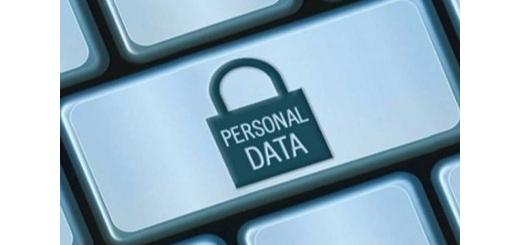 چگونه تمام اطلاعات خود را از اینترنت حذف کنیم؟