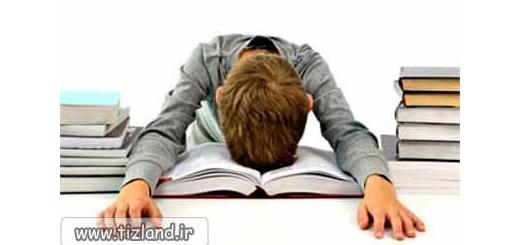 راهکارهای مفید برای یادگیری بهتر مطالب درسی