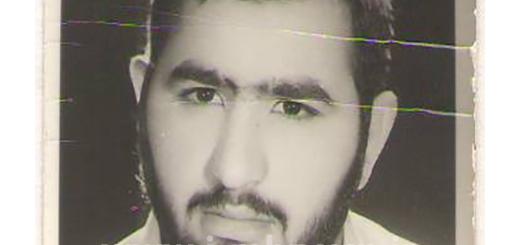 شهید عبدالرضا عباس حویزاوی / شهید هفته / شماره 70