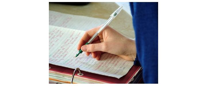 گزارش کارآموزی حسابداری پیمانکاری