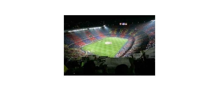 حسابداری باشگاه فوتبال