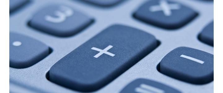 تصویب ۳ استاندارد حسابداری و ۴ استاندارد حسابرسی