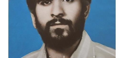 شهید احمد فروتن / شهید هفته / شماره 53