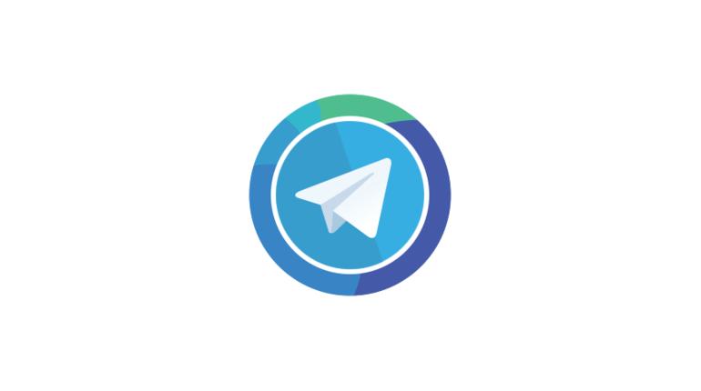 کانال تلگرام طرفداران استقلال