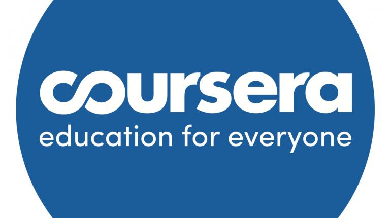 آموزش تصویری پیشرفته ی Writing زبان انگلیسی از وبسایت Coursera