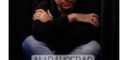 دانلود آلبوم جدید و فوق العاده زیبای آهنگ تکی از علی رهسپار