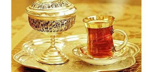 چای (مفید یا مضر؟)