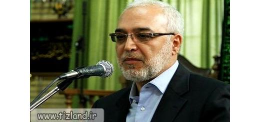 حدود 80 درصد مدارس هیئت امنایی شهر تهران برای سال جاری هوشمند هستند