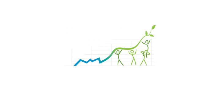 ۷ ابزار کلیدی در جذب کارمندان (ویژه شرکت های حسابداری)