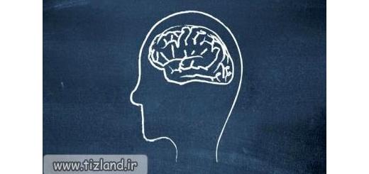 قدرت و توانایی مغزتان را با این روش ها افزایش دهید