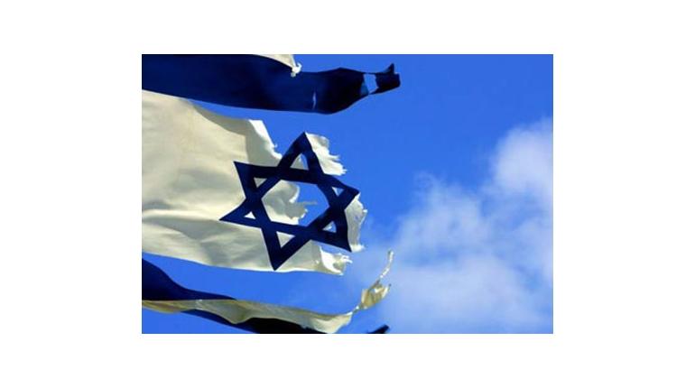 مرگ بر اسرائیل