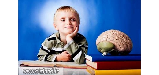 آیا فرزند شما در مدرسه موفق است؟