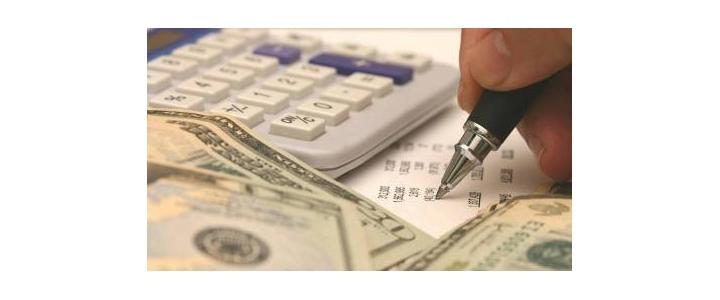 مشاوره مالیاتی موسسه دیاکو