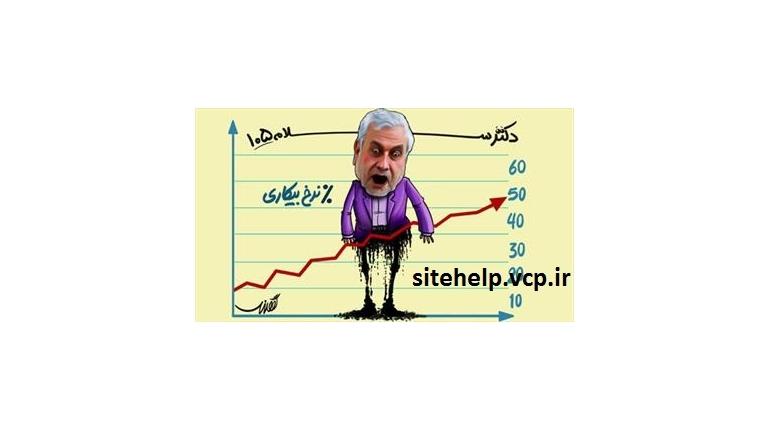دانلود سریال ایرانی و جدید و طنز دکتر سلام قسمت  صدو پنجم 105