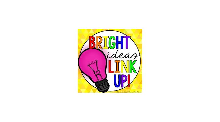 دوره ی آموزش مدرسین زبان انگلیسی Bright Ideas for Reading