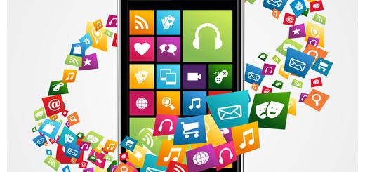پنچ نرمافزار غیرضروری که باید از گوشی هوشمند اندرویدی پاک شوند