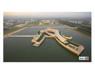 آب در معماری ایران و جهان