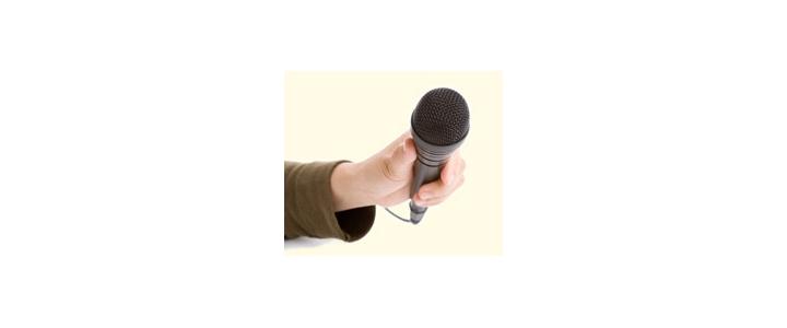 فایل صوتی مصاحبه با مدیر مالی هتل پیروزی