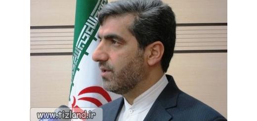 ثبت نام 109 نفر دختر و 108 نفر پسر در مدارس تیزهوشان استان