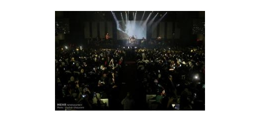 تا پیش از ایام فاطمیه برنامه کنسرتهای سبکهای مختلف موسیقی اعلام شد
