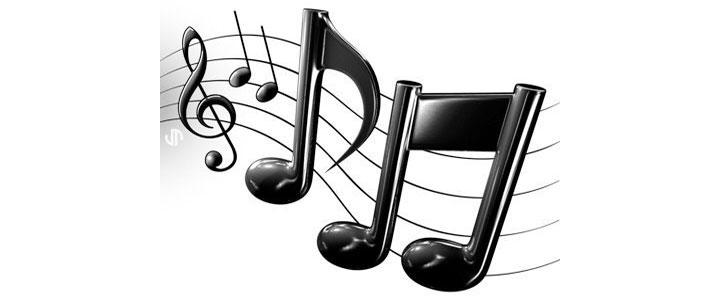 جشنواره سرودهای بسیج دانشآموزی برگزیدگان خود را شناخت