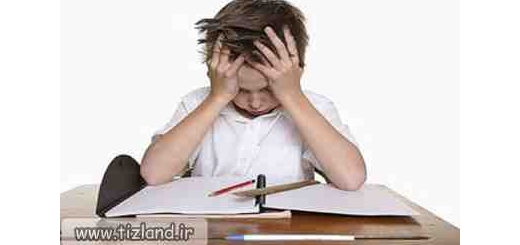چرا مشاوره والدین بخوانند
