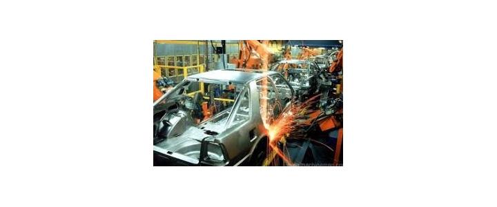 خودروسازان و مالیات بر ارزش افزوده