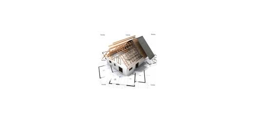 پلان و دیتایل و نقشه های معماری و عمران قابل اجرا دراتوکد2000 تا 2010 + نرم افزار طراحی کابینت