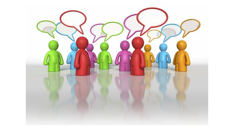 راهندازی دوباره انجمن گفتوگو وبلاگ ترابی کانون