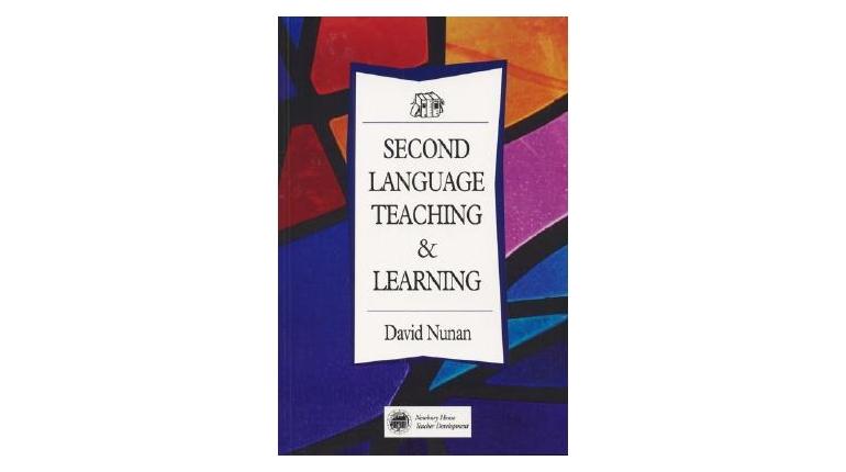 دانلود کتاب روش تدریس و یادگیری زبان دوم Second Language Teaching & Learning