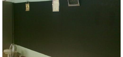 سیاهپوش کردن جلسات 29 آذر 93