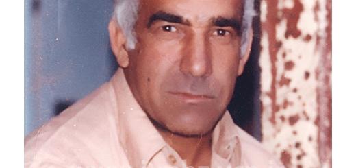 شهید عبدالحسین گلخو / شهید هفته / شماره 69