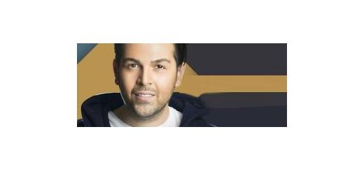 سلیم احمدی در گفت و گو با موسیقی ما از شروع فروش بلیتهای اولین کنسرت رسمی خبر داد «عماد طالبزاده» روی صحنه میرود