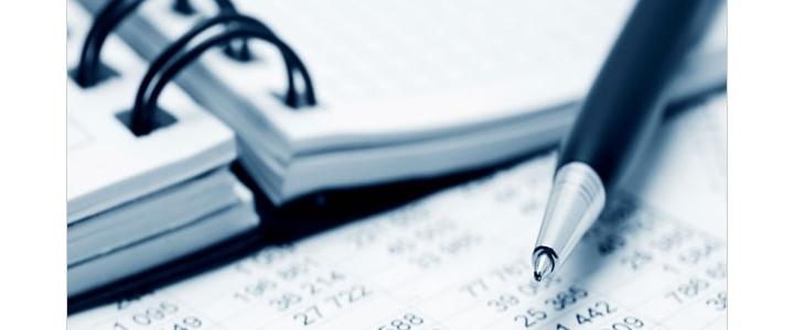 موضوع فعالیت موسسه حسابرسی و خدمات مدیریت دیاکو