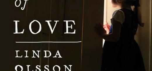 آلبوم آرامش بخش خاطرات عشق - Memory of Love Music