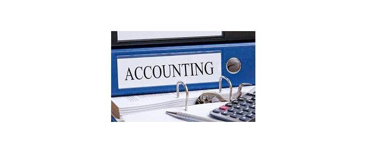 خدمات حسابرسی موسسه دیاکو