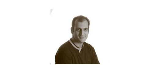 جعفر صالحی | مدرس تار و سه تار | آموزشگاه موسیقی نیما فریدونی