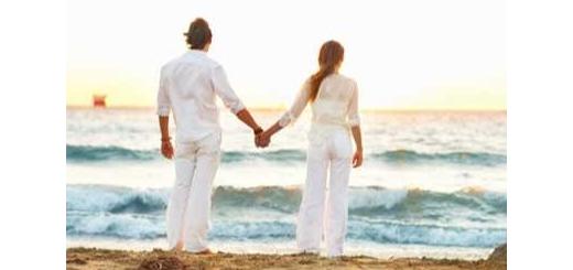 رابطه جنسی سالم چطور باعث افزایش طول عمر می شود؟