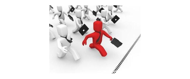 جزوه آموزشی اعتبارات اسنادی