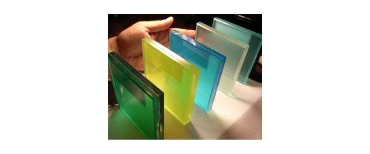 شرکت بهترین شیشه پنجره دوجداره