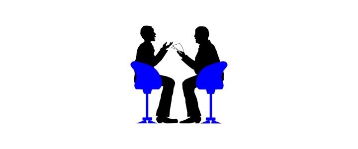 ترفندهایی جهت مصاحبه حضوری
