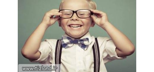 8 نشانه به این معنا که شما فوق العاده باهوش هستید!